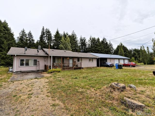 313 Brown Rd E, Chehalis, WA 98532 (#1480274) :: Costello Team