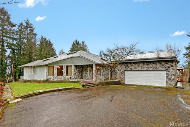 1630 Knickerbocker Dr, Auburn, WA 98001 (#1480282) :: Record Real Estate