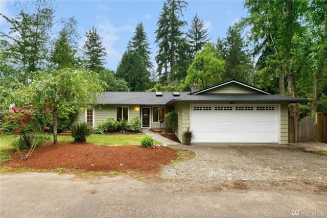 8318 NE 147th St, Kenmore, WA 98028 (#1480286) :: Costello Team