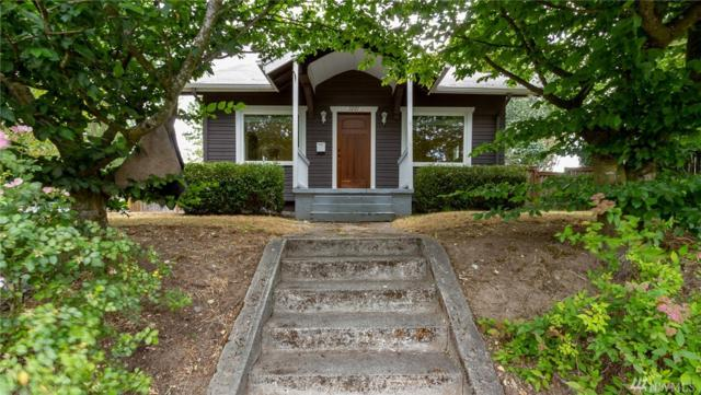 1001 S Cedar St, Tacoma, WA 98405 (#1480304) :: Real Estate Solutions Group