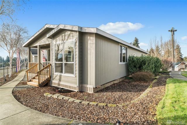 11922 29th St SW, Lakebay, WA 98349 (#1480305) :: Pickett Street Properties