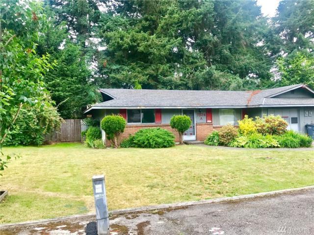 7324 50th Ave E A&B, Tacoma, WA 98443 (#1480320) :: Pickett Street Properties