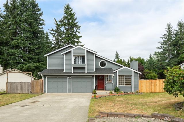 11615 207th Ave E, Bonney Lake, WA 98391 (#1480321) :: KW North Seattle