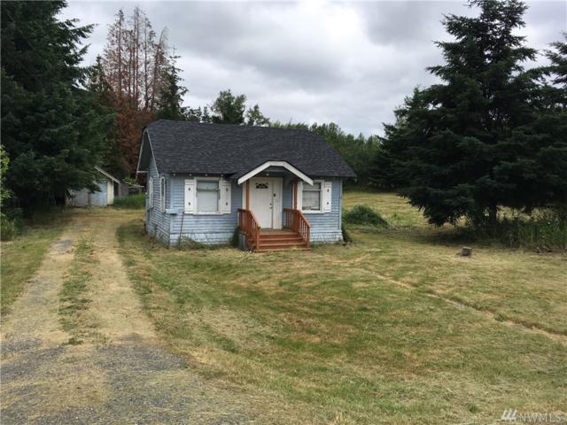 116 Lincoln Creek Rd, Centralia, WA 98531 (#1480324) :: NW Homeseekers