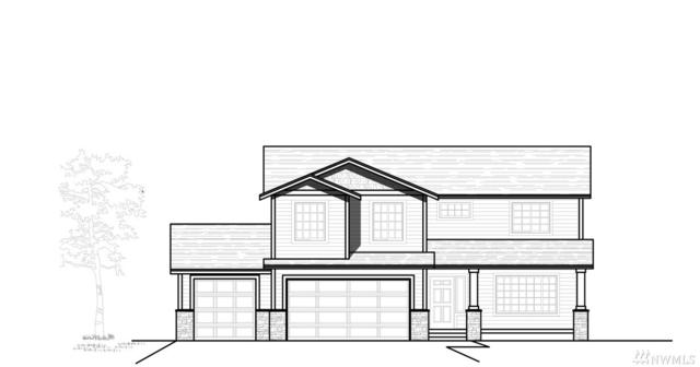 2237 33rd Ct, Mount Vernon, WA 98273 (#1480327) :: Better Properties Lacey