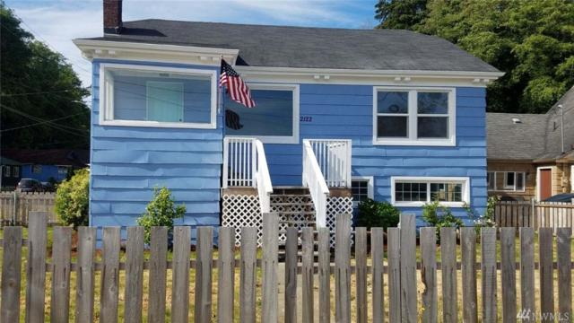 2122 W 5th St, Aberdeen, WA 98520 (#1480333) :: The Deol Group