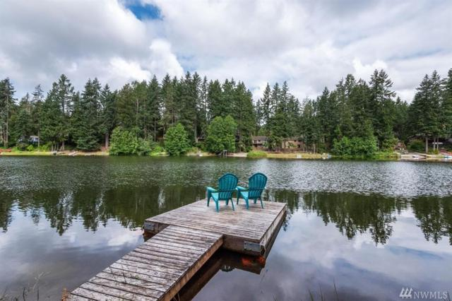 11110 Minterwood Dr NW, Gig Harbor, WA 98329 (#1480337) :: Hauer Home Team