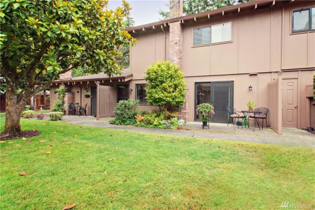 2826 Garden Ct Apt B, Steilacoom, WA 98388 (#1480344) :: Record Real Estate