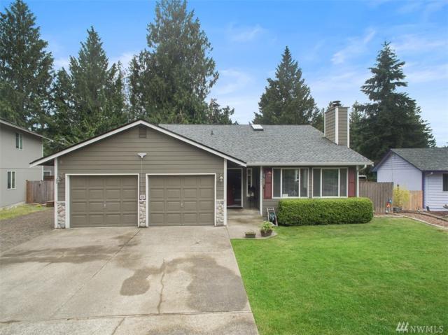 5425 Rainier Dr E, Bonney Lake, WA 98391 (#1480359) :: KW North Seattle