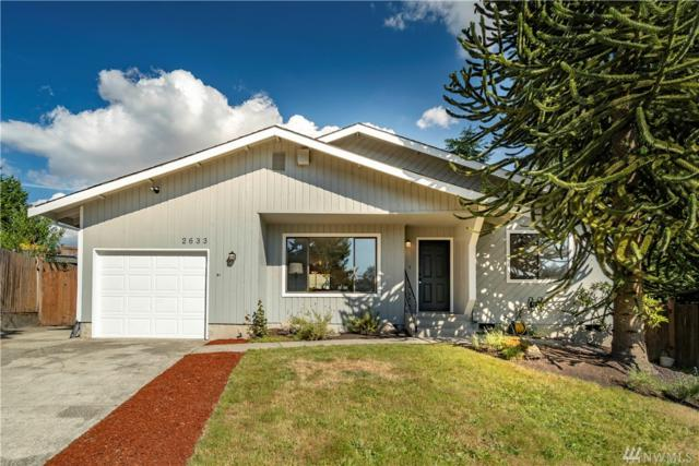 2633 S 376 Place, Federal Way, WA 98003 (#1480390) :: Platinum Real Estate Partners
