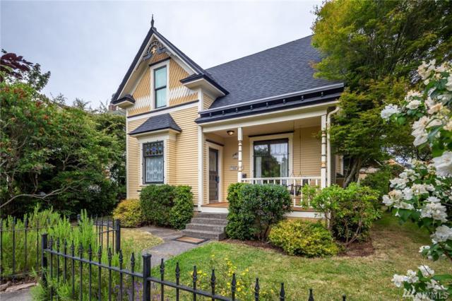 2508 Park St, Bellingham, WA 98225 (#1480411) :: Platinum Real Estate Partners
