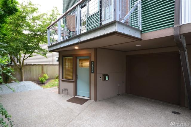 3617 Greenwood Ave N, Seattle, WA 98103 (#1480418) :: Costello Team