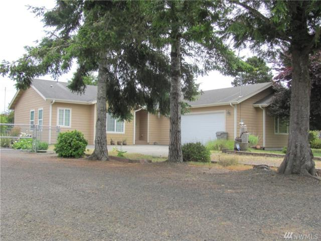 480 Hoquiam St, Westport, WA 98595 (#1480425) :: Pickett Street Properties