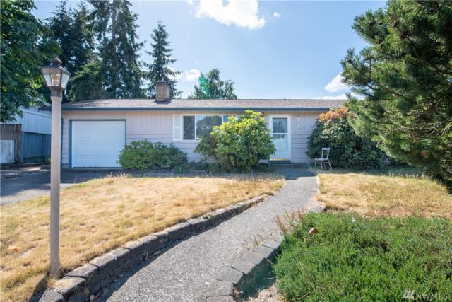 4642 N Defiance St, Tacoma, WA 98407 (MLS #1480427) :: Brantley Christianson Real Estate
