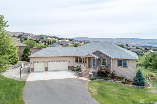 3745-Rd Lovell, Wenatchee, WA 98801 (#1480436) :: Better Properties Lacey