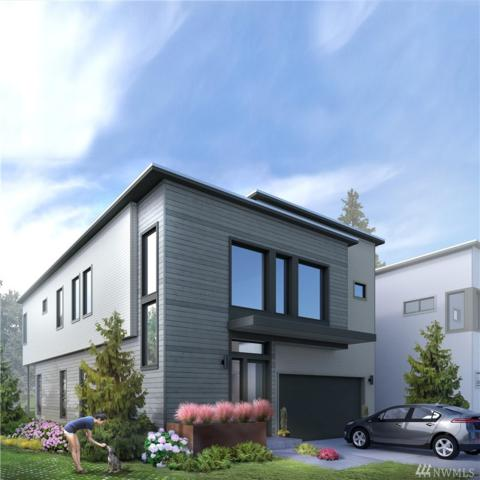12310 94th Ave NE, Kirkland, WA 98034 (#1480446) :: Capstone Ventures Inc