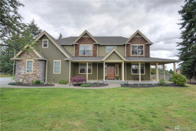21119 Wright Rd E, Spanaway, WA 98387 (#1480447) :: Platinum Real Estate Partners