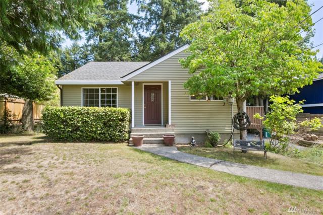 13532 30th Ave NE, Seattle, WA 98125 (#1480449) :: Record Real Estate