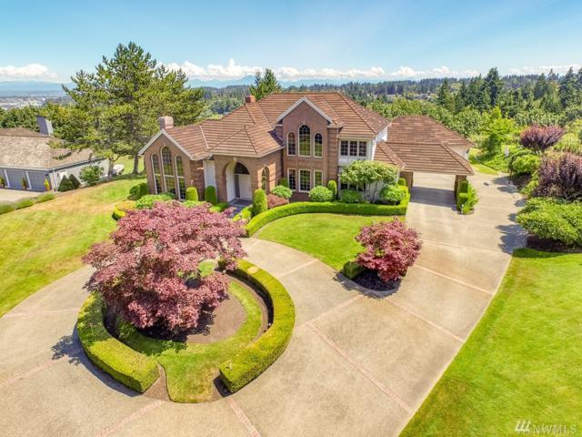 5011 Harbor Lane, Everett, WA 98203 (#1480451) :: Platinum Real Estate Partners