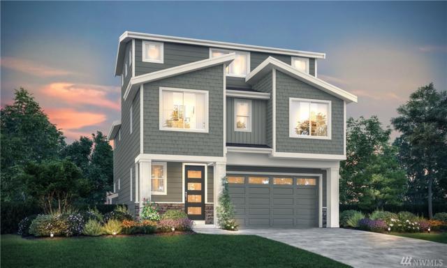 3407 167th Place SE Cc 07, Bothell, WA 98012 (#1480456) :: Capstone Ventures Inc