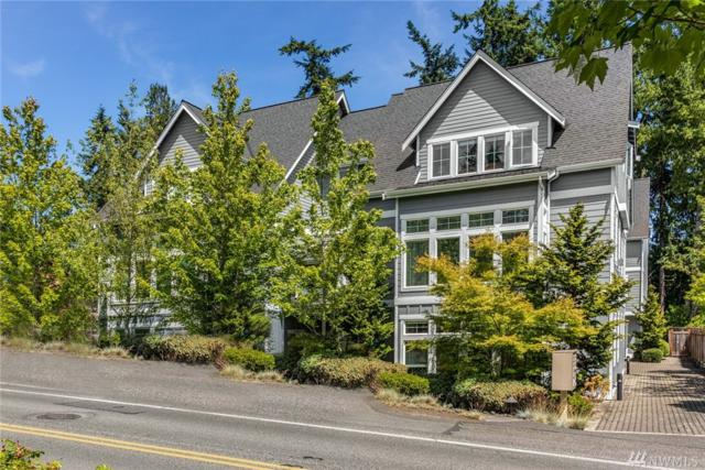 328 Ericksen Ave NE R2, Bainbridge Island, WA 98110 (#1480457) :: Better Properties Lacey