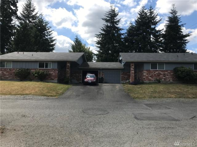 11204 126th Av Ct E, Puyallup, WA 98373 (#1480462) :: NW Home Experts