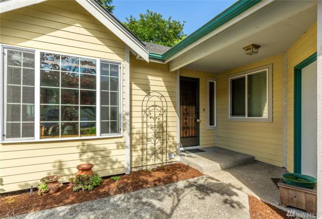 31239 10th Ct SW, Federal Way, WA 98023 (#1480470) :: Platinum Real Estate Partners