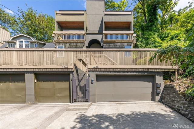 1602 Lakeview Blvd E, Seattle, WA 98102 (#1480476) :: Real Estate Solutions Group