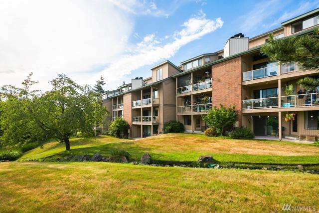 23001 Lakeview Dr #105, Mountlake Terrace, WA 98043 (#1480481) :: Better Properties Lacey