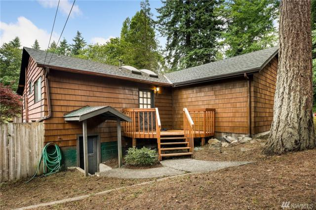 232 SW 164th Place, Normandy Park, WA 98166 (#1480482) :: Platinum Real Estate Partners