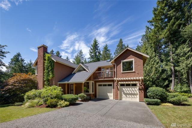 13101 Trail Heights Ct NE, Bainbridge Island, WA 98110 (#1480484) :: Costello Team