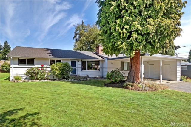 19838 19th Ave NW, Shoreline, WA 98177 (#1480485) :: Northern Key Team