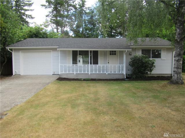 3931 Colonial Lane, Port Orchard, WA 98366 (#1480489) :: Crutcher Dennis - My Puget Sound Homes