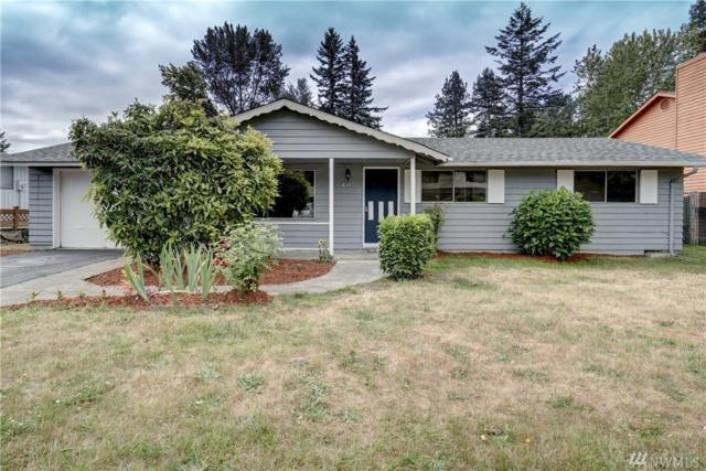 411 S 318th Place, Federal Way, WA 98003 (#1480491) :: Real Estate Solutions Group