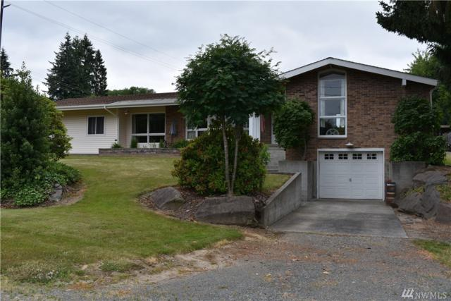 902 5th St, Snohomish, WA 98290 (#1480512) :: Keller Williams Western Realty