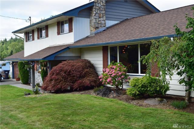 1120 N Fairfield St, Aberdeen, WA 98520 (#1480513) :: Better Properties Lacey