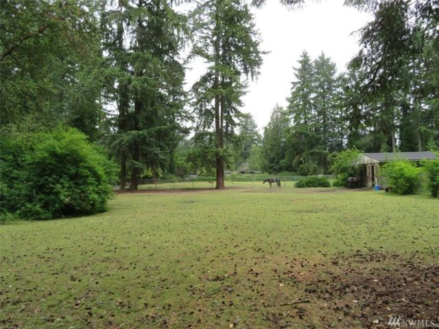 0-XXX Idlewild Rd SW, Lakewood, WA 98498 (#1480514) :: Keller Williams Realty