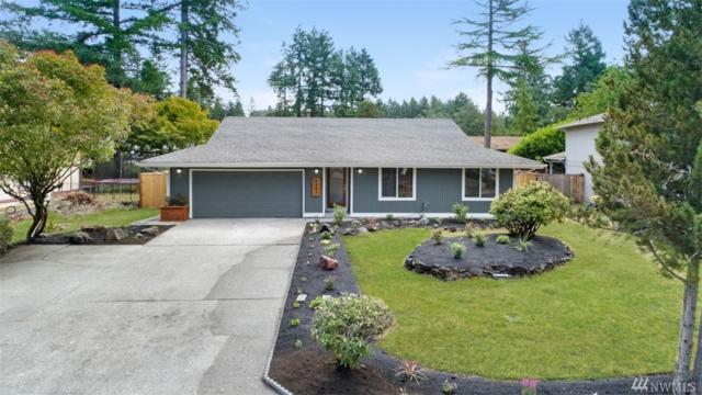 5403 97th Av Ct W, University Place, WA 98467 (#1480518) :: Platinum Real Estate Partners