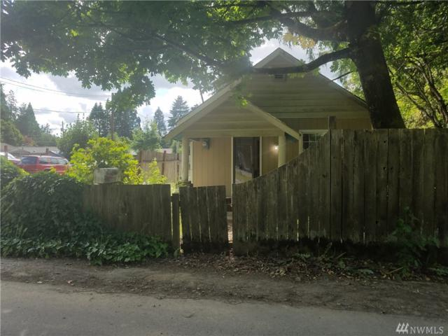 1203 Fogarty Ave, Shelton, WA 98584 (#1480520) :: NW Home Experts