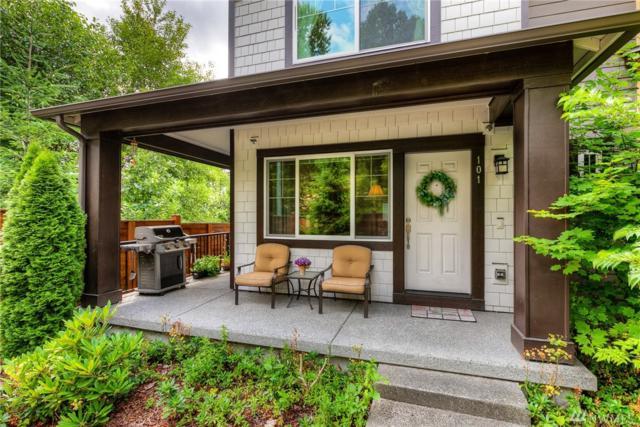 10260 157th Place NE #101, Redmond, WA 98052 (#1480531) :: Better Properties Lacey