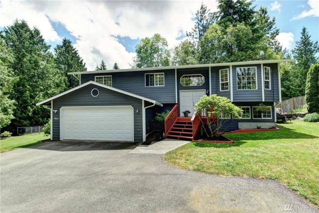 17016 Westshore Rd, Stanwood, WA 98292 (#1480535) :: NW Homeseekers
