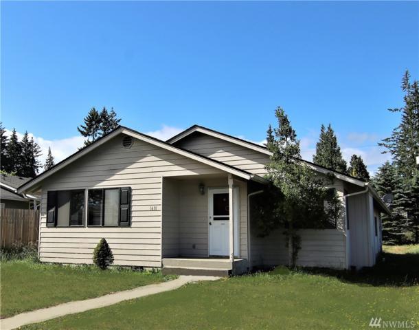 1410 W 10th St, Port Angeles, WA 98363 (#1480541) :: Canterwood Real Estate Team