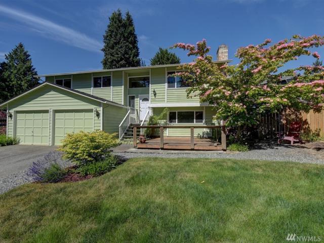 7005 175th St SW, Edmonds, WA 98026 (#1480544) :: KW North Seattle