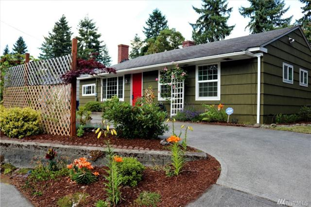 8325 Custer Rd SW, Lakewood, WA 98499 (#1480548) :: Real Estate Solutions Group
