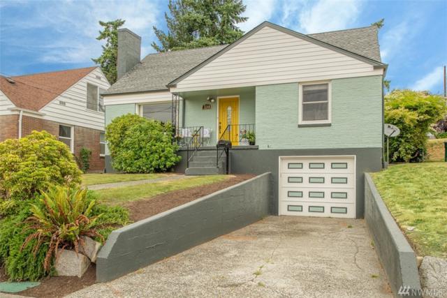 3244 NW Market St, Seattle, WA 98107 (#1480561) :: Record Real Estate