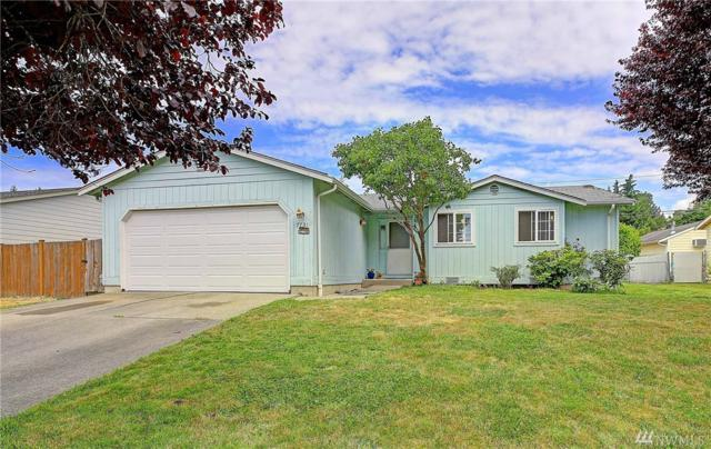 7731 275th St NW, Stanwood, WA 98292 (#1480562) :: Platinum Real Estate Partners
