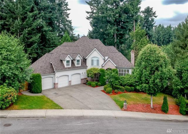 34519 5th Place SW, Federal Way, WA 98023 (#1480563) :: Pickett Street Properties
