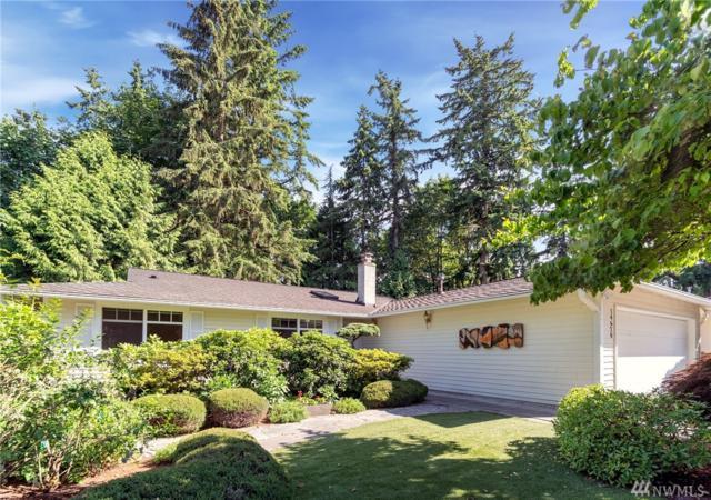 14620 NE 65th Ct, Redmond, WA 98052 (#1480571) :: KW North Seattle