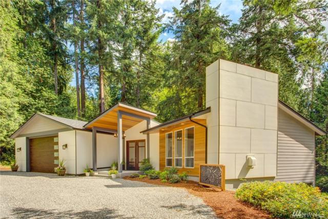 14311 NE 16th Place, Bellevue, WA 98007 (#1480583) :: Better Properties Lacey