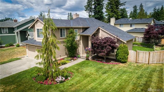 26632 228th Ave SE, Maple Valley, WA 98038 (#1480599) :: Sarah Robbins and Associates